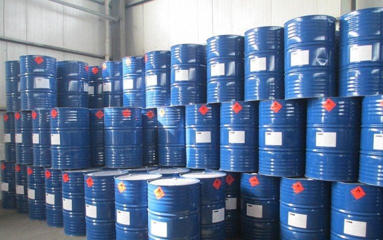 مواد اولیه سموم کشاورزی - تکنیکال سم کشاورزی